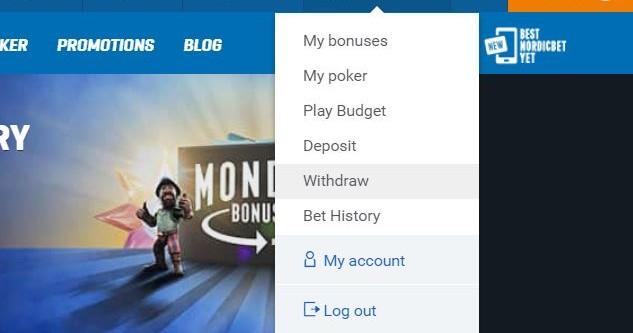 How-to-Quickly-Get-your-Sports-Winnings-Paid-Out udbetalinger